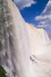 iguaçu_falls