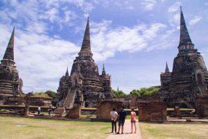 Ayutthaya_jedi_ruins_thailand