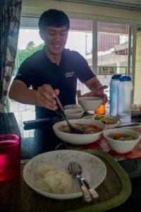 Bangkok_home_made_thai_food
