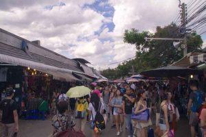 bankok_thailand_chatuchak_market