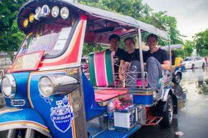 colourfull_tuktuk_bangkok_thailand