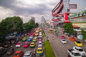 bangkok_traffic