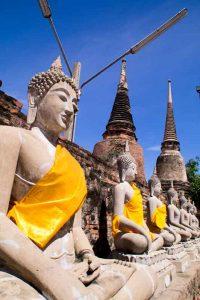buddhist_temple_ruin_ayutthaya_thailand