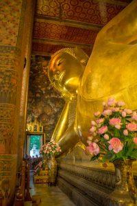 Reclining_buddha_bangkok_thailand