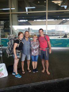saying_goodbye_koln_airport