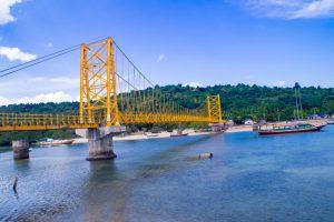 bridge_nusa_lembongan_ceningan