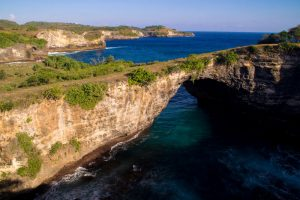 broken_beach_nusa_penida