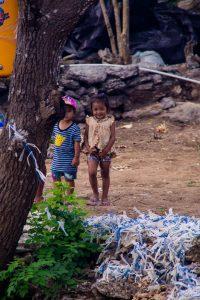 indonesian_child