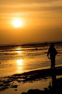 sunset_gili
