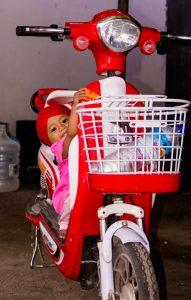 indonesian_girl
