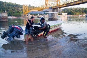 motorbike_boat_indonesia