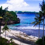 secret_beach_nusa_penida
