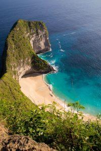 kelingking_beach_nusa_penida