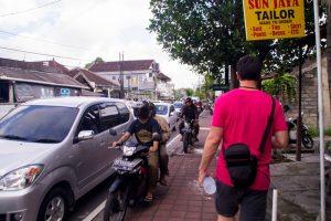 traffic_bali_indonesia