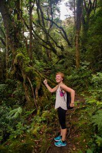 Cameron Highlands_Jungle_trail