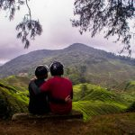 Cameron Highlands_view_tea_plantation_romantic