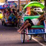tuktuk_bali_indonesia
