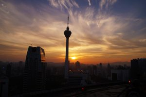 KL_tower_view_from_heli_lounge