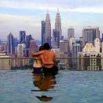 Kuala_lumpur_infiniti_pool_rooftop_lovers_airbnb