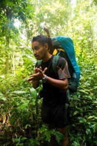 guided_tour_taman_negara