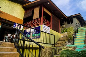 taman_negara_liana_hostel