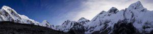 Everest Basecamp Nepal Onesickdream_3