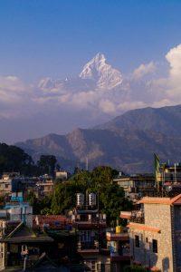 Pokhara Nepal OneSickDream_40